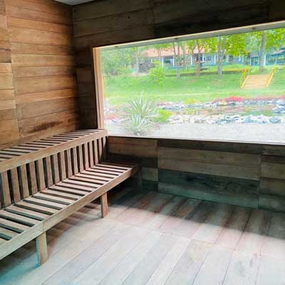 sauna-featured